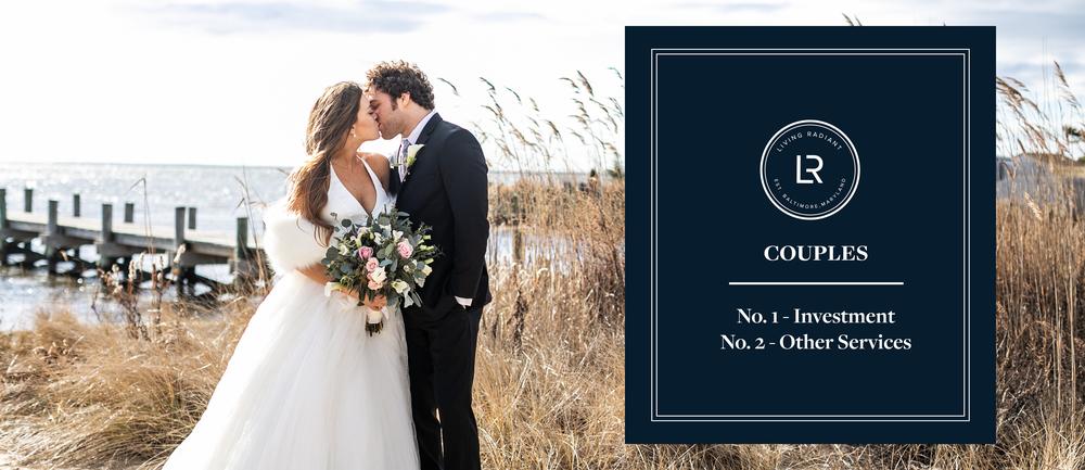 for-brides-header.png