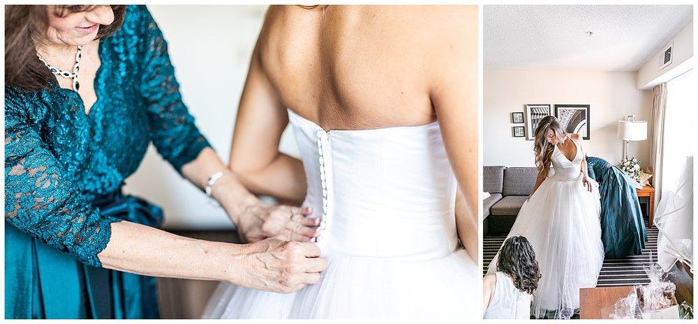 Halie Jonathan Long Island New York Watermill Wedding Living Radiant Photography_0012.jpg
