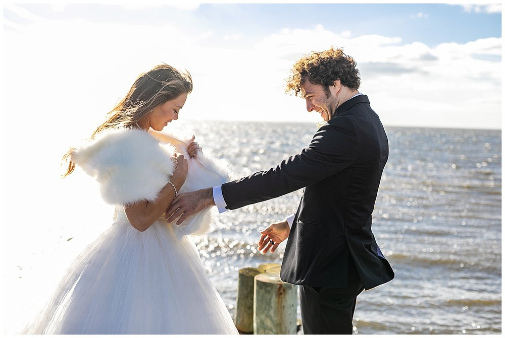 Halie Jonathan Long Island New York Watermill Wedding Living Radiant Photography_0019.jpg