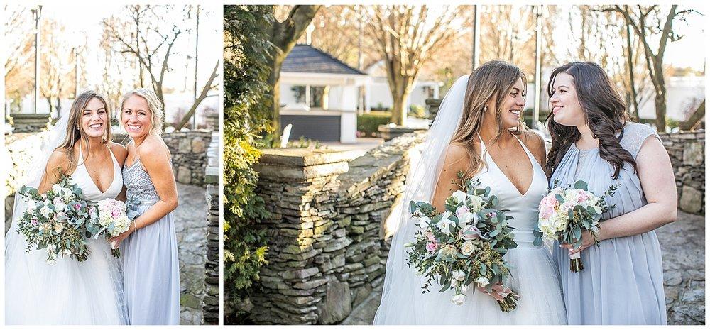 Halie Jonathan Long Island New York Watermill Wedding Living Radiant Photography_0035.jpg
