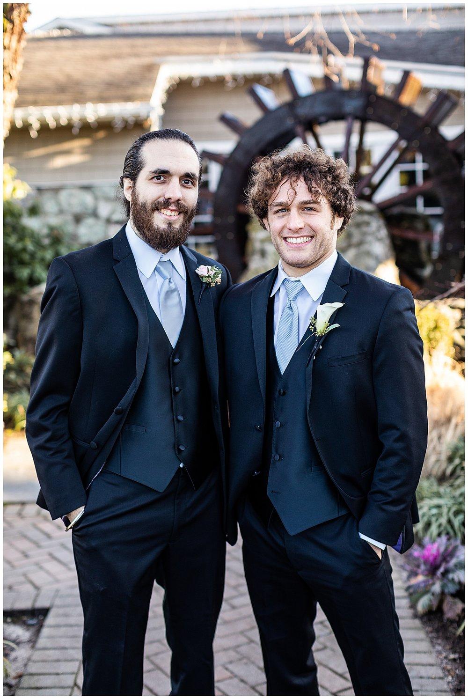 Halie Jonathan Long Island New York Watermill Wedding Living Radiant Photography_0043.jpg