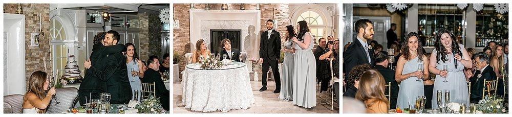 Halie Jonathan Long Island New York Watermill Wedding Living Radiant Photography_0075.jpg