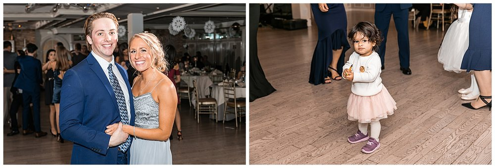 Halie Jonathan Long Island New York Watermill Wedding Living Radiant Photography_0079.jpg