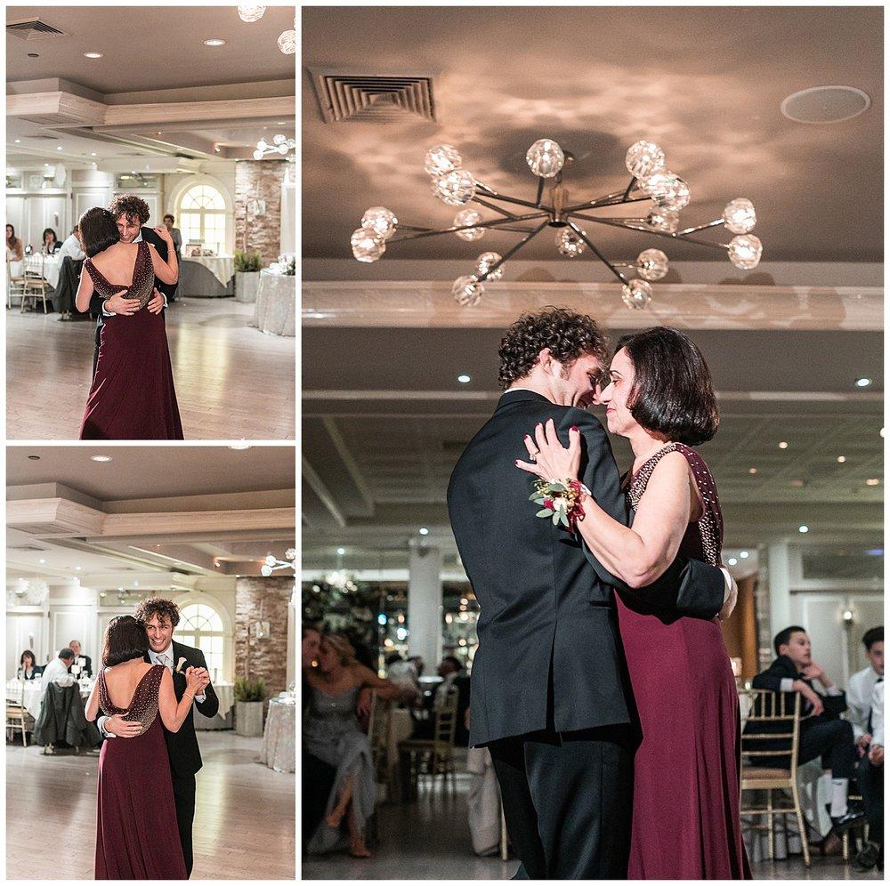 Halie Jonathan Long Island New York Watermill Wedding Living Radiant Photography_0085.jpg