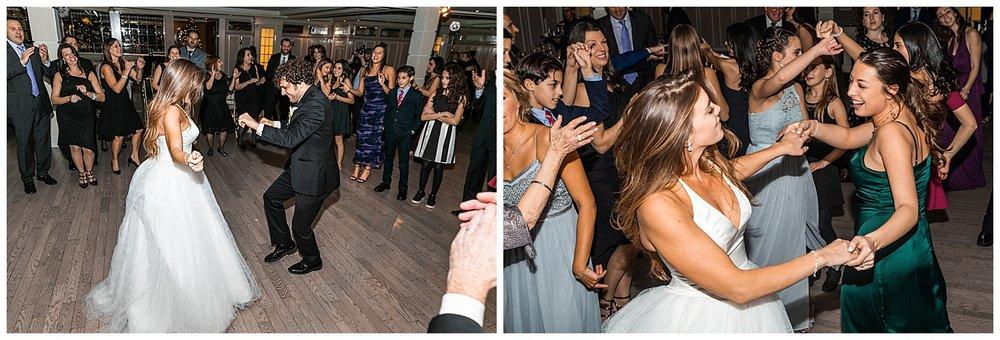 Halie Jonathan Long Island New York Watermill Wedding Living Radiant Photography_0088.jpg