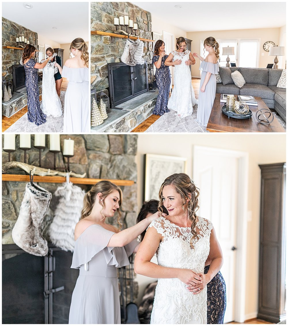Jessica James Great Room at Historic Savage Mill Wedding Living Radiant Photography_0013.jpg