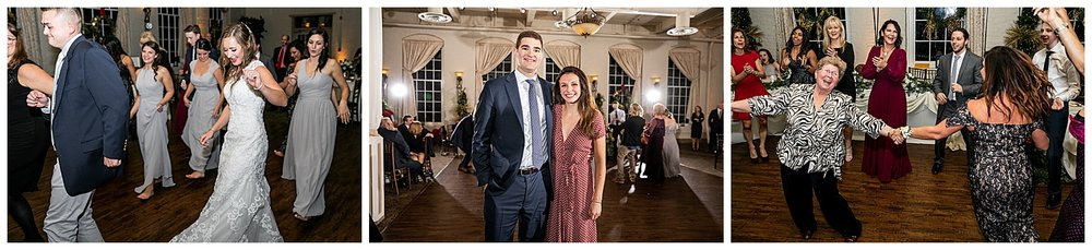 Jessica James Great Room at Historic Savage Mill Wedding Living Radiant Photography_0119.jpg