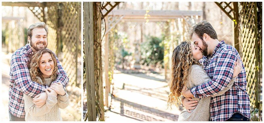 Alyssa Sammy Smallwood Downs Park Engagement Session Living Radiant Photography photos_0001.jpg