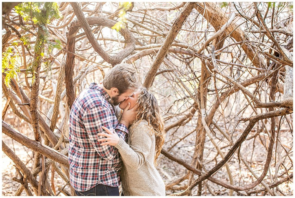 Alyssa Sammy Smallwood Downs Park Engagement Session Living Radiant Photography photos_0002.jpg