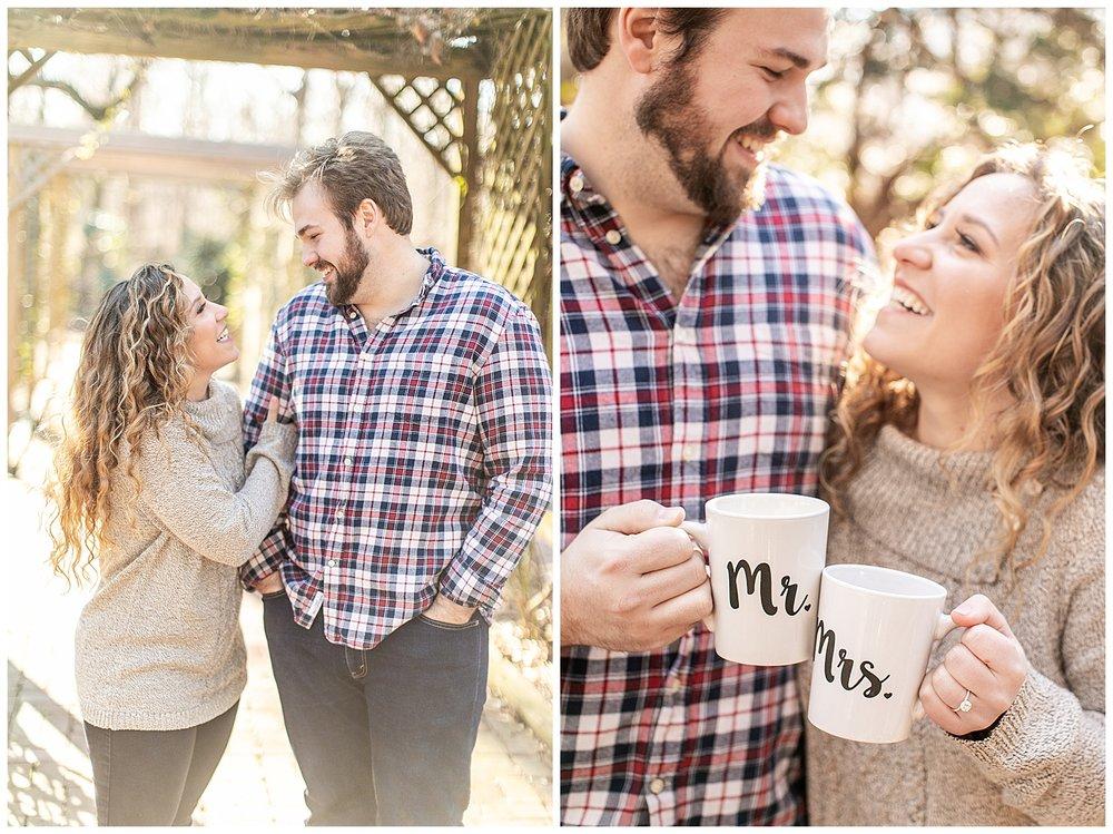 Alyssa Sammy Smallwood Downs Park Engagement Session Living Radiant Photography photos_0003.jpg
