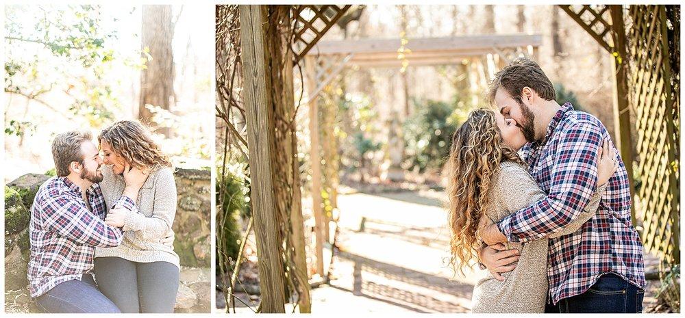 Alyssa Sammy Smallwood Downs Park Engagement Session Living Radiant Photography photos_0005.jpg