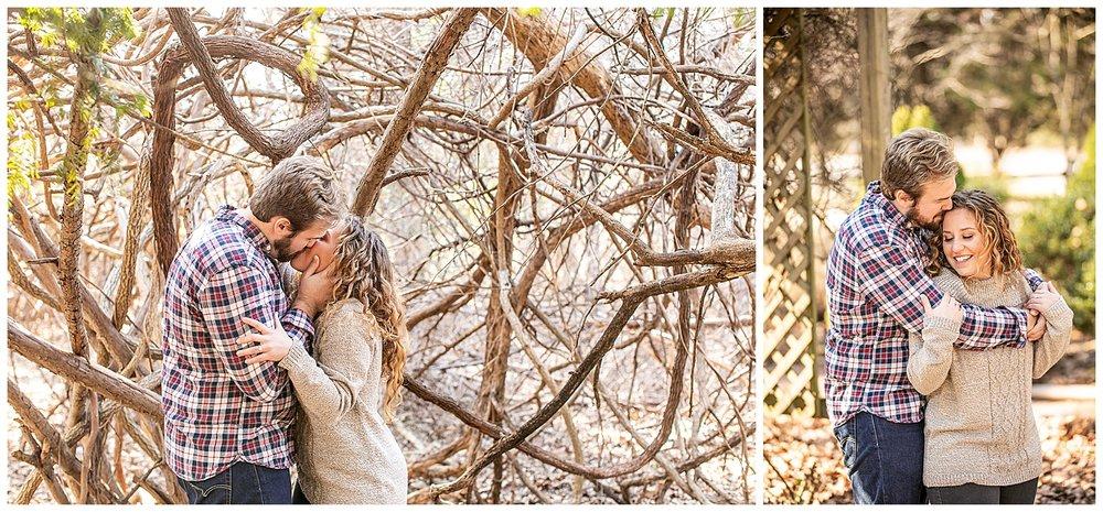 Alyssa Sammy Smallwood Downs Park Engagement Session Living Radiant Photography photos_0007.jpg