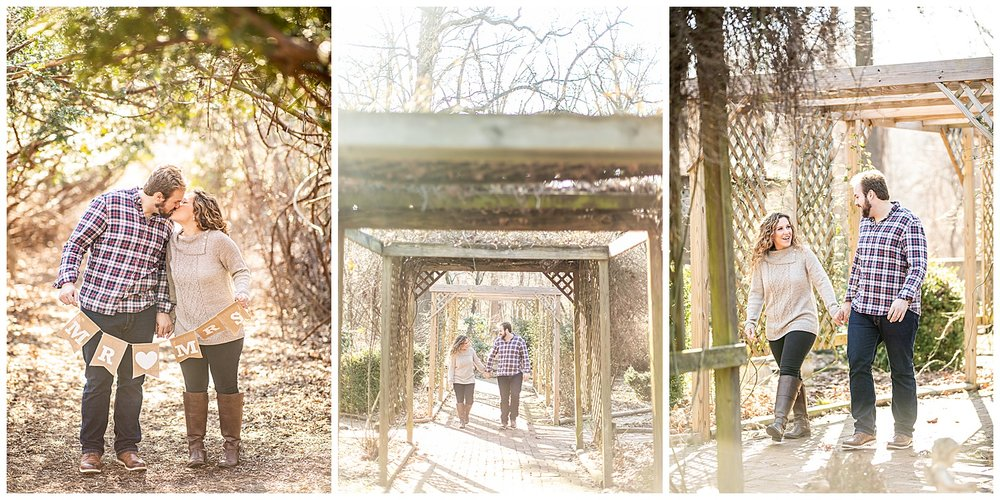 Alyssa Sammy Smallwood Downs Park Engagement Session Living Radiant Photography photos_0008.jpg