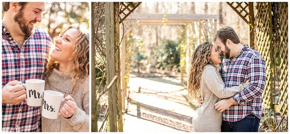Alyssa Sammy Smallwood Downs Park Engagement Session Living Radiant Photography photos_0010.jpg
