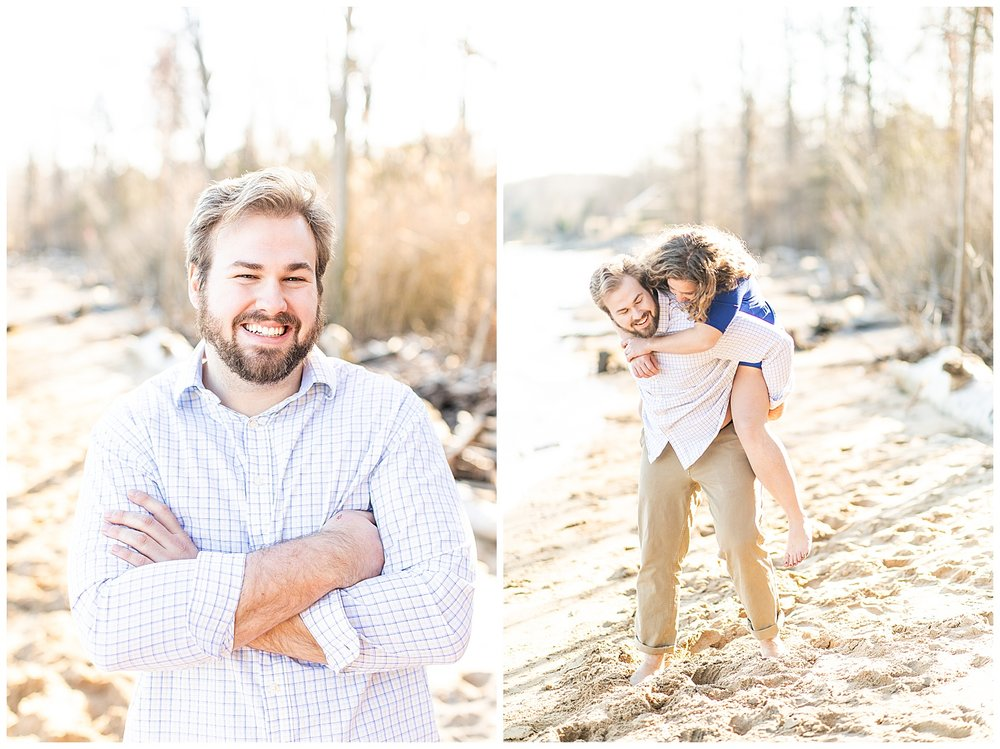 Alyssa Sammy Smallwood Downs Park Engagement Session Living Radiant Photography photos_0020.jpg