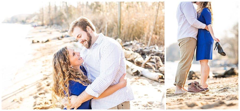 Alyssa Sammy Smallwood Downs Park Engagement Session Living Radiant Photography photos_0031.jpg