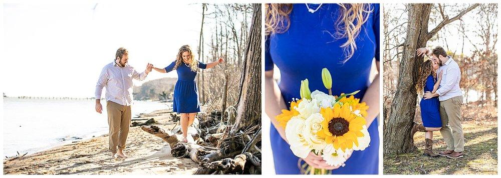 Alyssa Sammy Smallwood Downs Park Engagement Session Living Radiant Photography photos_0033.jpg