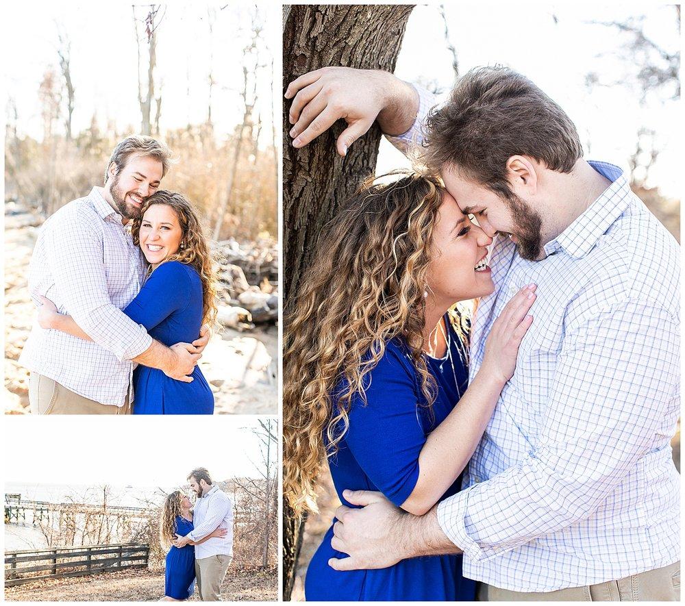 Alyssa Sammy Smallwood Downs Park Engagement Session Living Radiant Photography photos_0036.jpg