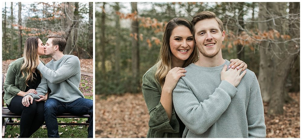Mallory DJ Private Residence Engagement Session Living Radiant Photography_0026.jpg