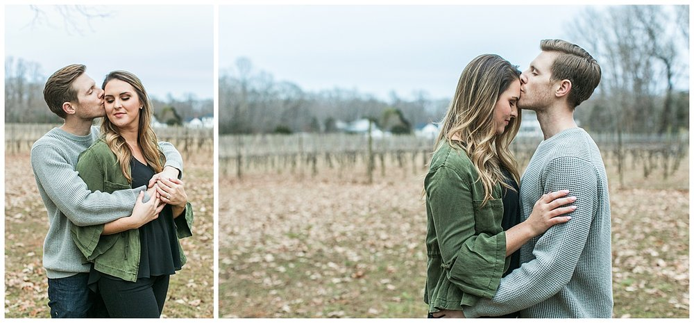 Mallory DJ Private Residence Engagement Session Living Radiant Photography_0029.jpg
