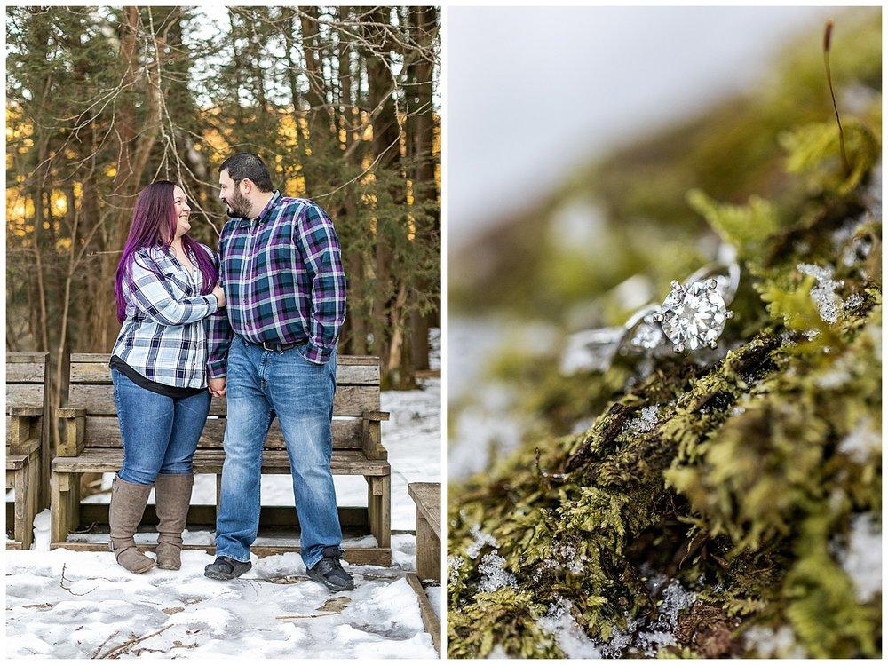 Brittany Juan Swallow Falls Deep Creek Engagement Session Living Radiant Photography photos edited_0002.jpg
