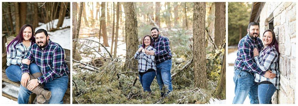 Brittany Juan Swallow Falls Deep Creek Engagement Session Living Radiant Photography photos edited_0005.jpg
