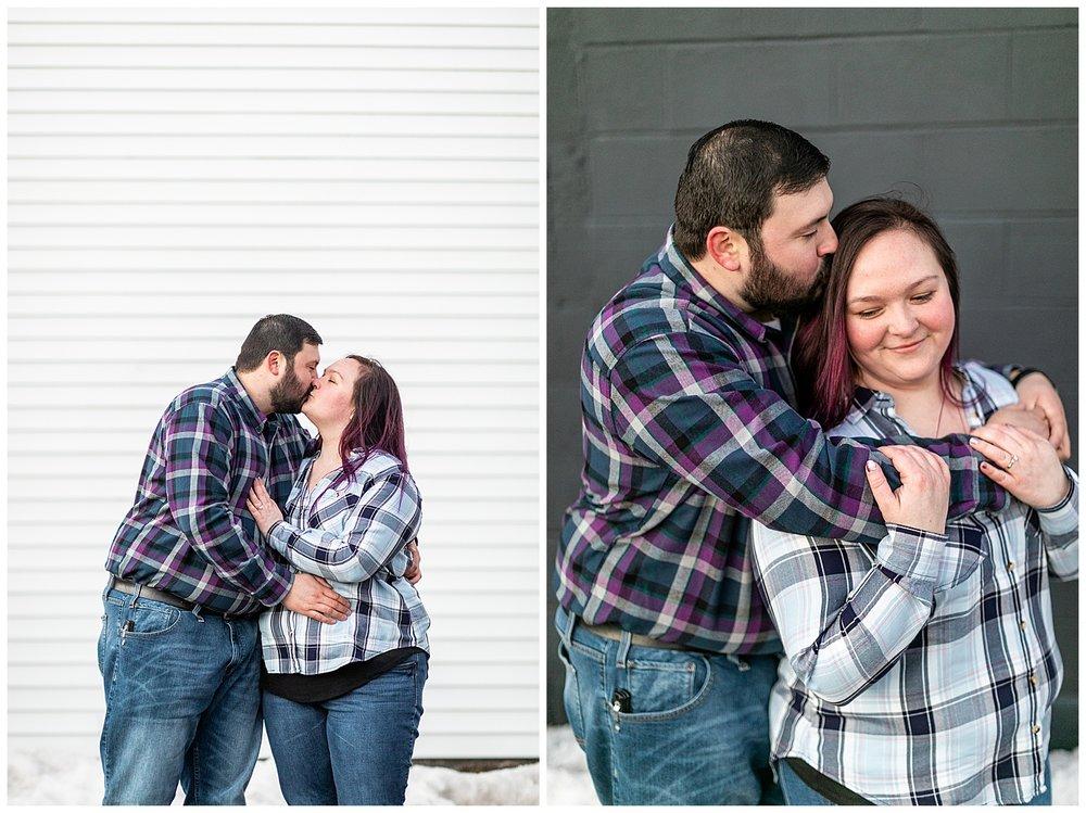 Brittany Juan Swallow Falls Deep Creek Engagement Session Living Radiant Photography photos edited_0030.jpg