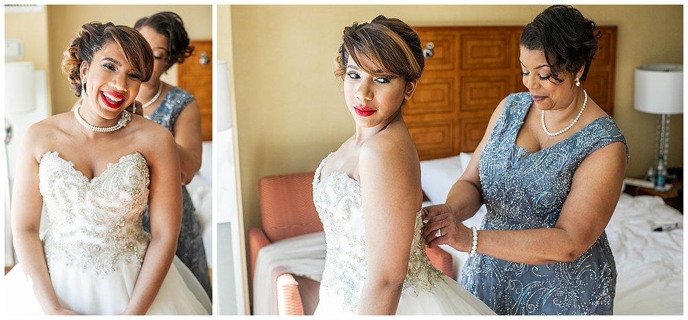 Brooke Nick Celebrations at the Bay Wedding Living Radiant Photography_0009.jpg