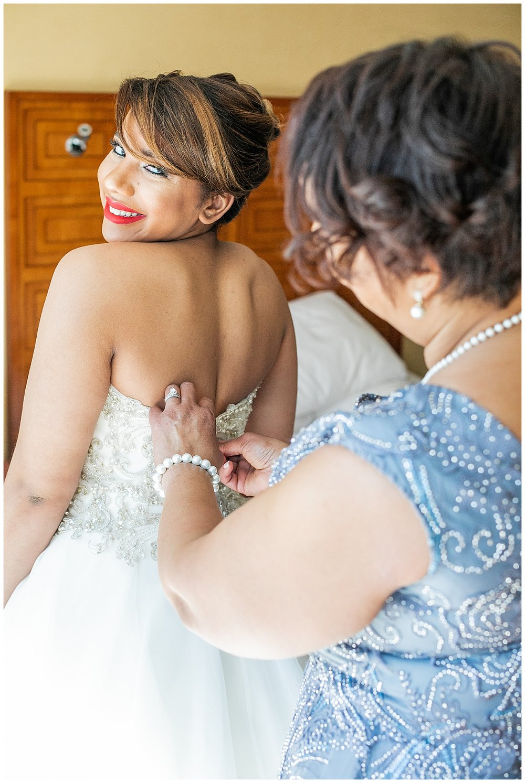 Brooke Nick Celebrations at the Bay Wedding Living Radiant Photography_0008.jpg
