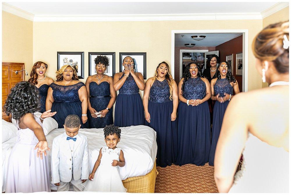 Brooke Nick Celebrations at the Bay Wedding Living Radiant Photography_0012.jpg