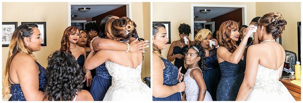 Brooke Nick Celebrations at the Bay Wedding Living Radiant Photography_0013.jpg