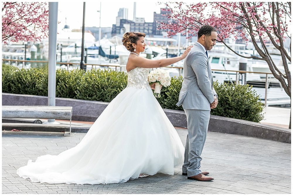 Brooke Nick Celebrations at the Bay Wedding Living Radiant Photography_0020.jpg