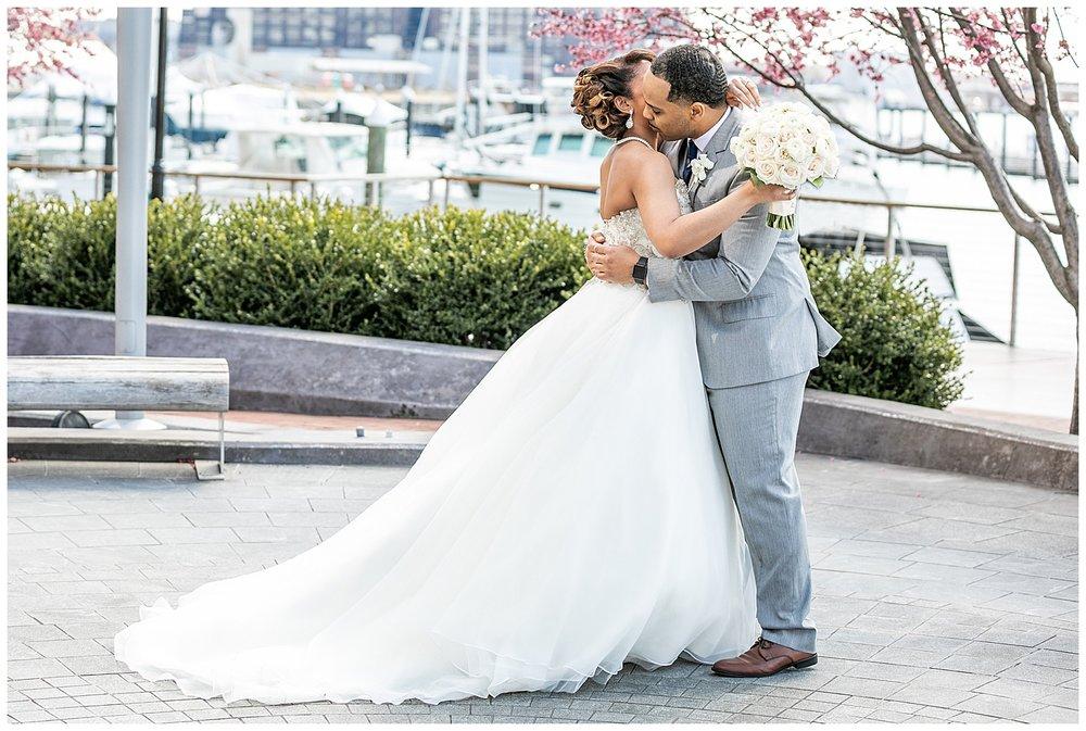 Brooke Nick Celebrations at the Bay Wedding Living Radiant Photography_0022.jpg