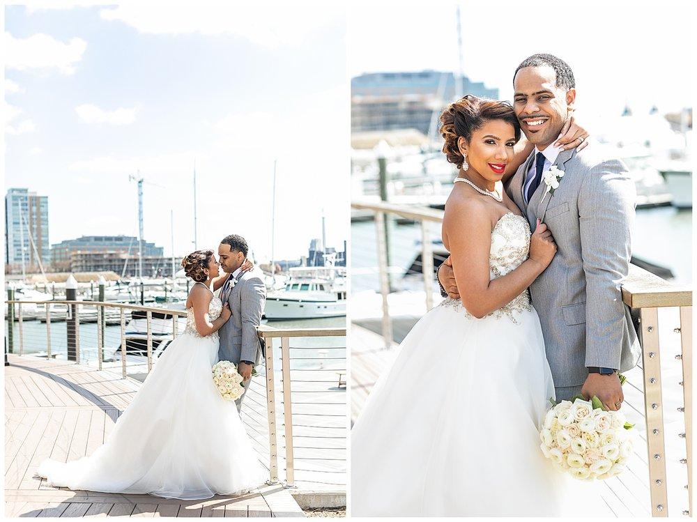 Brooke Nick Celebrations at the Bay Wedding Living Radiant Photography_0028.jpg
