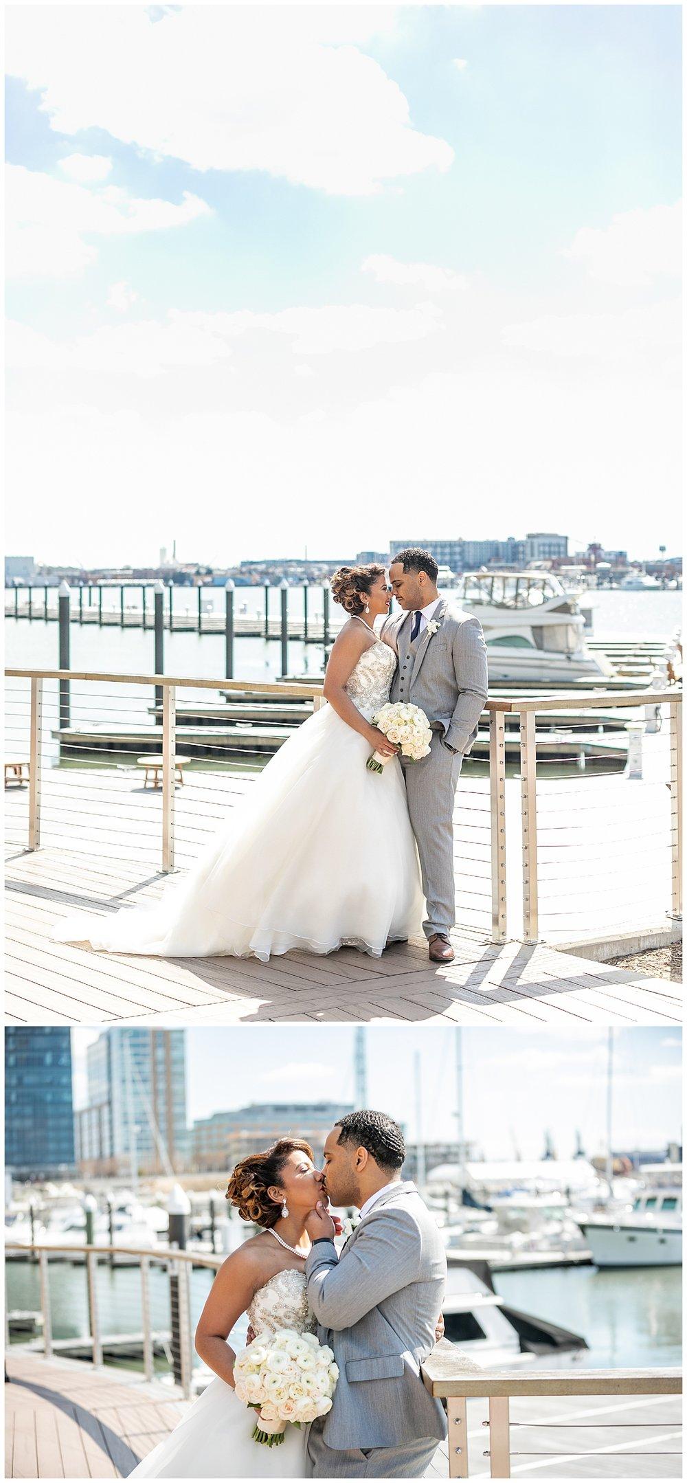 Brooke Nick Celebrations at the Bay Wedding Living Radiant Photography_0027.jpg