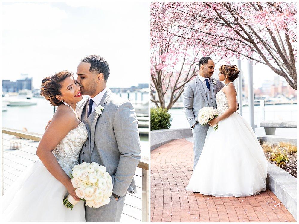 Brooke Nick Celebrations at the Bay Wedding Living Radiant Photography_0030.jpg