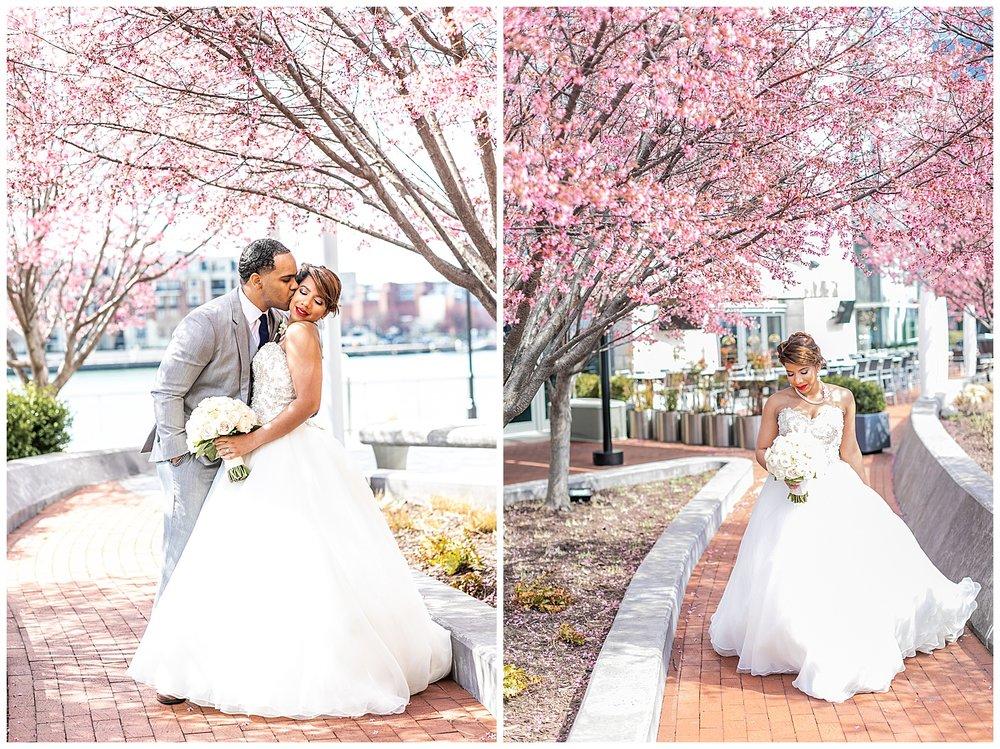 Brooke Nick Celebrations at the Bay Wedding Living Radiant Photography_0032.jpg