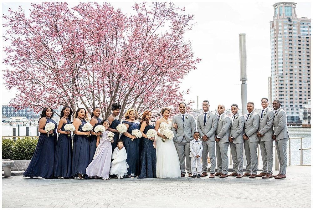 Brooke Nick Celebrations at the Bay Wedding Living Radiant Photography_0040.jpg