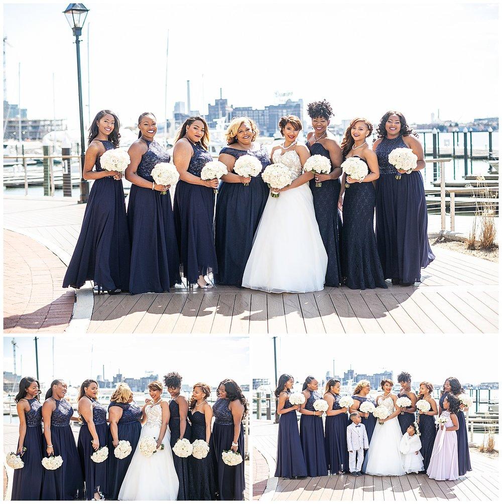 Brooke Nick Celebrations at the Bay Wedding Living Radiant Photography_0043.jpg