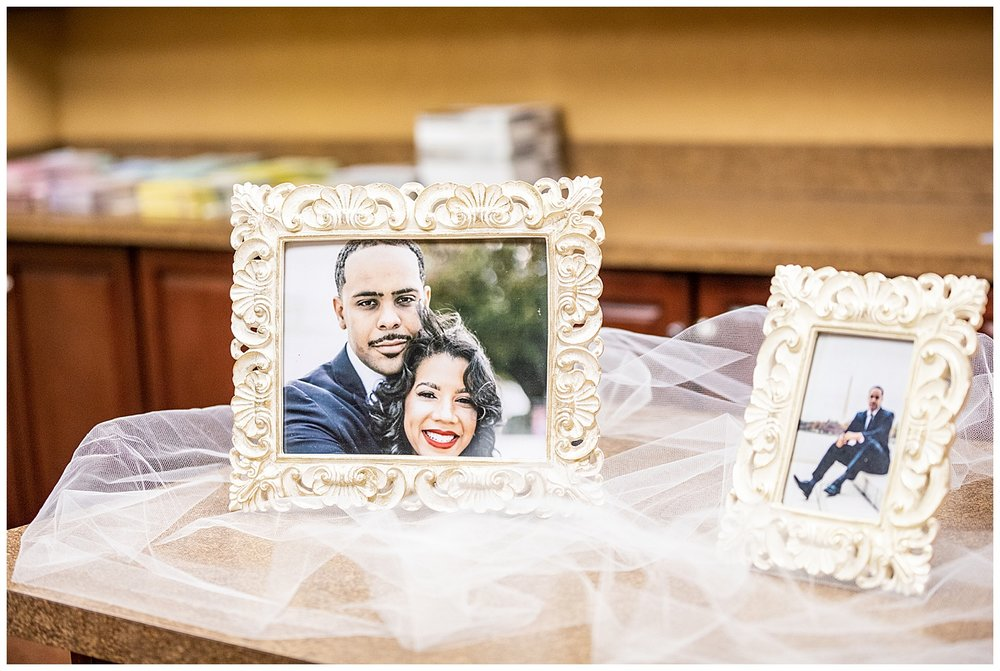 Brooke Nick Celebrations at the Bay Wedding Living Radiant Photography_0046.jpg