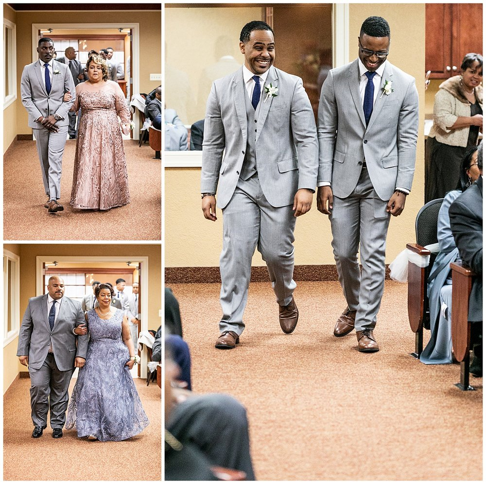 Brooke Nick Celebrations at the Bay Wedding Living Radiant Photography_0048.jpg