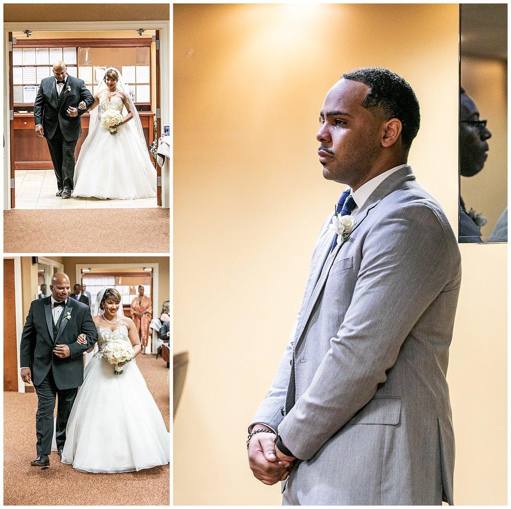 Brooke Nick Celebrations at the Bay Wedding Living Radiant Photography_0050.jpg