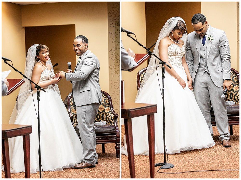 Brooke Nick Celebrations at the Bay Wedding Living Radiant Photography_0061.jpg
