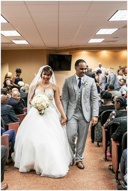 Brooke Nick Celebrations at the Bay Wedding Living Radiant Photography_0063.jpg