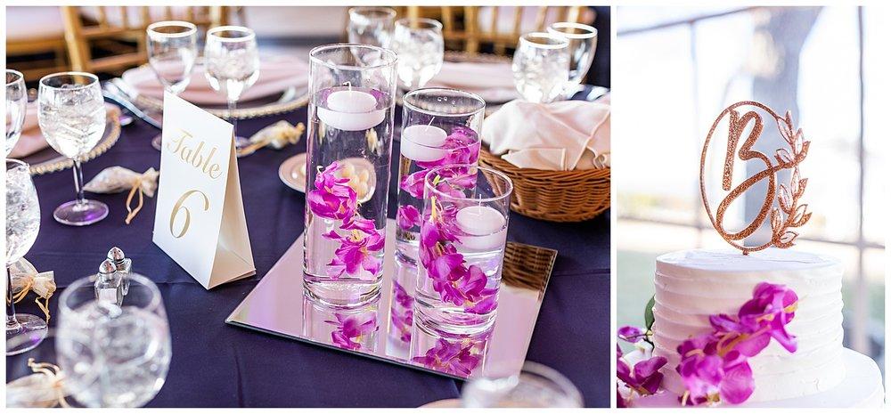 Brooke Nick Celebrations at the Bay Wedding Living Radiant Photography_0071.jpg