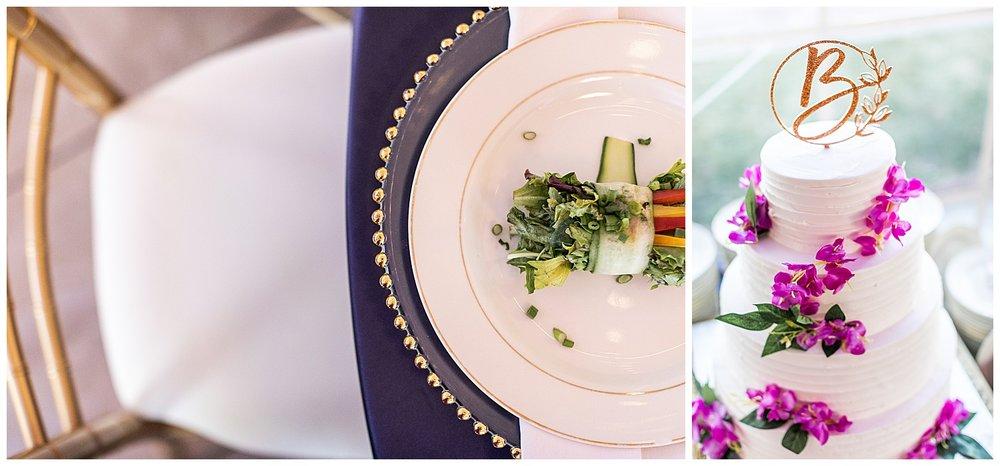 Brooke Nick Celebrations at the Bay Wedding Living Radiant Photography_0072.jpg