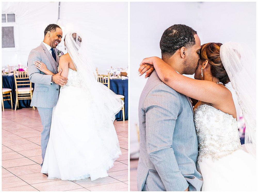 Brooke Nick Celebrations at the Bay Wedding Living Radiant Photography_0075.jpg