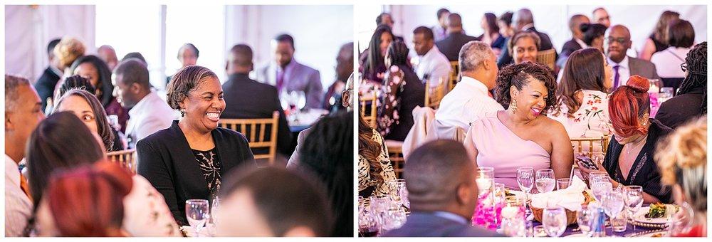 Brooke Nick Celebrations at the Bay Wedding Living Radiant Photography_0076.jpg