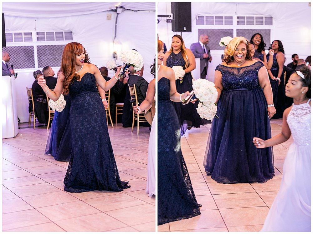 Brooke Nick Celebrations at the Bay Wedding Living Radiant Photography_0078.jpg