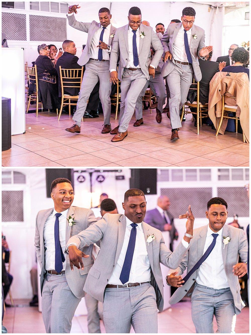 Brooke Nick Celebrations at the Bay Wedding Living Radiant Photography_0077.jpg